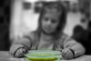 TelePolska pomoże dzieciom z Radomia